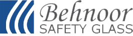 Behnoor Safety Glasses